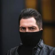 @alirezarahmani