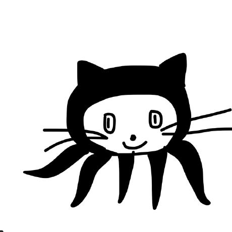 iwag's icon