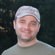 Igor Mihalik