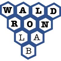 @waldronlab