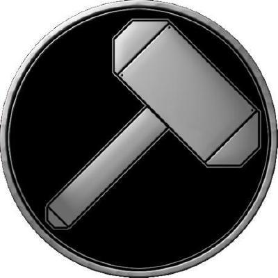 GitHub - TheRemote/MinecraftBedrockServer: Sets up a