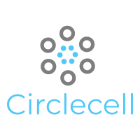 @circlecell