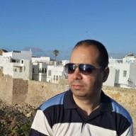 @MohammedSAHLI