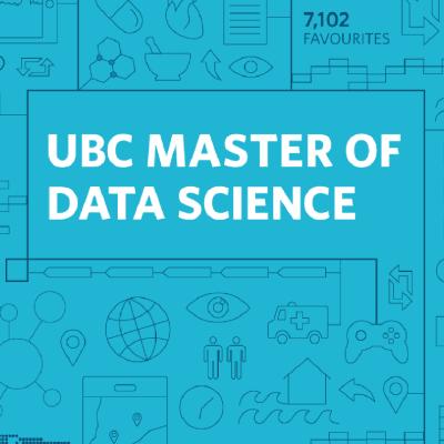 GitHub - UBC-MDS/HAM_Python: Explore & Impute Missing Data