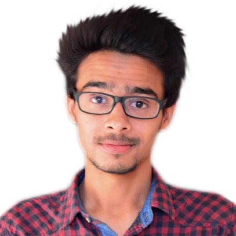 Adil Rabbani