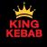 @KingKebab