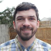 kruskals-algorithm-minimum-spanning-tree-mst