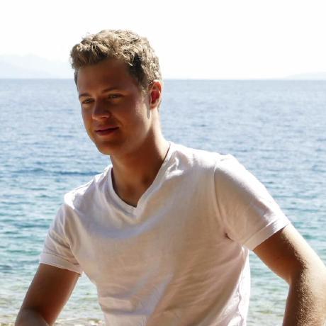 Julian Aßmann