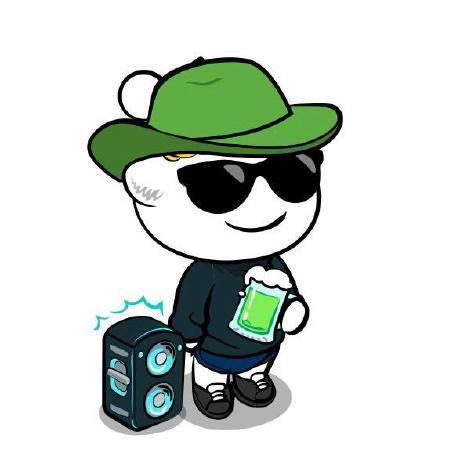 Avatar of Vinay Shankar Shukla