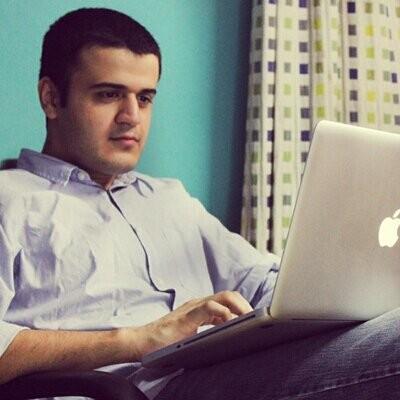 webmuch, Symfony developer