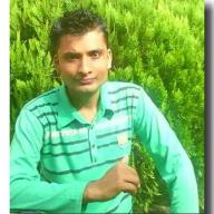 @Sunresh