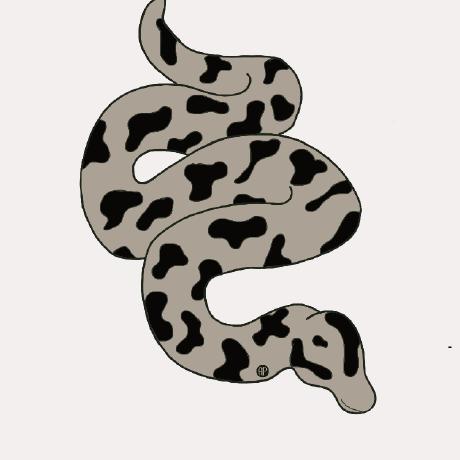 zotroneneis (zotroneneis) / Repositories · GitHub