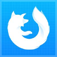 @FirefoxUX