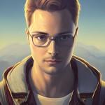 @VitalyEmelyanov