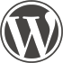 @WordPress-Varna