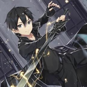 Brandon Liang's avatar