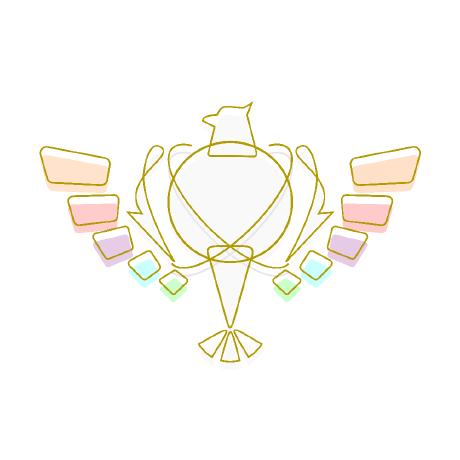 blipskr's avatar