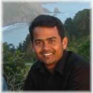 @jaikaruppuswamy