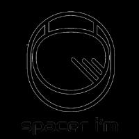 @Spacer-im