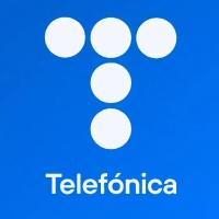 @Telefonica