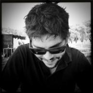 @marco-loche