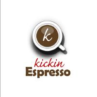 @kickinespresso
