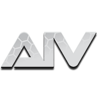 Aiv.Fast2D icon