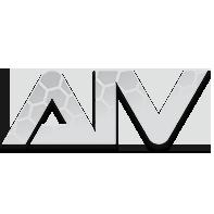 Aiv.Vorbis icon