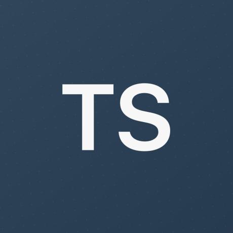 Tameem Safi, Semantic markup freelance programmer