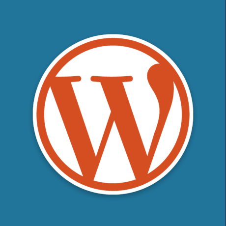 WordPress-Phoenix