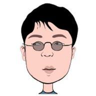 Liu Lantao