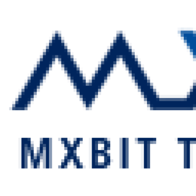 Lavabo Olimpo Roca.Corpwebsite Sample Words Es Txt At Master Mxbit