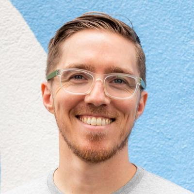 how to set up a github account