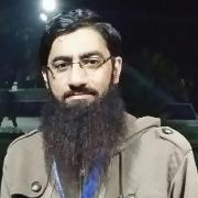 @FaizanMubasher
