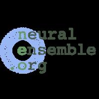 @NeuralEnsemble