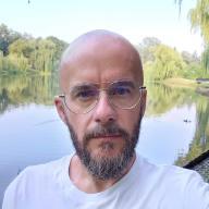 @GrzegorzKozub