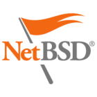 NetBSD man translate