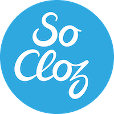 @SoCloz