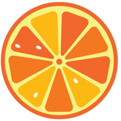 Tangerine-Community
