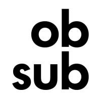 @ObjectiveSubject