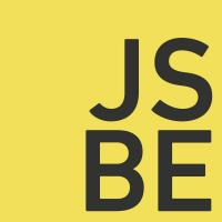 @jsbe