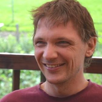 Linus Gasser