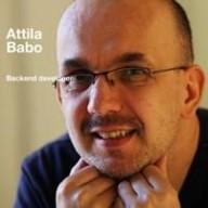 @babo