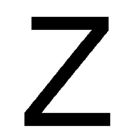 zavatar (Zavatar) / Starred · GitHub