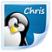 @ChrisHougard