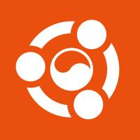 @ubuntu-kr