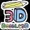 @Doodle3D