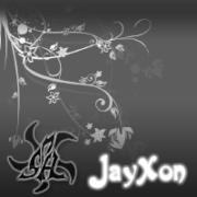 @JayXon