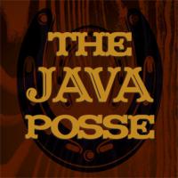 @JavaPosseRoundup