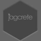 jagcrete design studio
